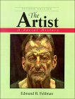 The Artist: A Social History