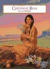Cheyenne Rose (Magic Attic Club)