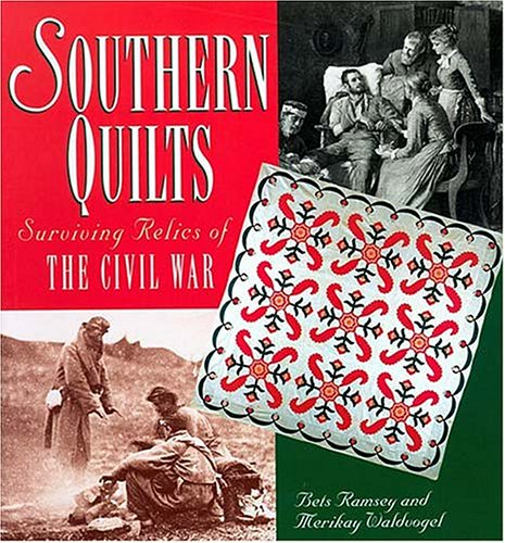 southern-quilts-surviving-relics-of-the-civil-war