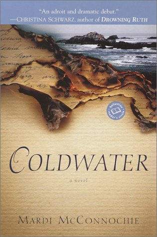 Coldwater (Ballantine Reader's Circle)