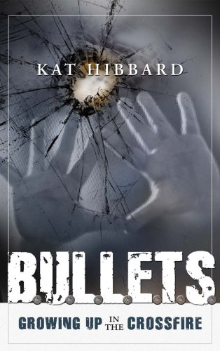 Bullets by Kat Hibbard