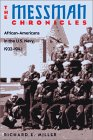 The Messman Chronicles: African-Americans in the U.S. Navy