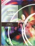 Arts & Ideas Volume One (Volume I)
