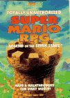 Totally Unauthorized Super Mario RPG: Legend of the Seven Stars