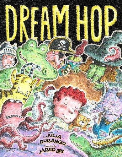 Dream Hop