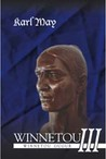 Winnetou III: Winnetou Gugur