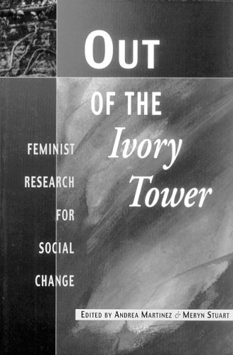 out-of-the-ivory-tower-feminist-research-for-social-change