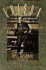 Edison Inventing the Century