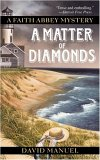 A Matter of Diamonds (Faith Abbey, #2)