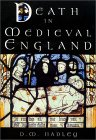 Death in Medieval England: An Archaeology