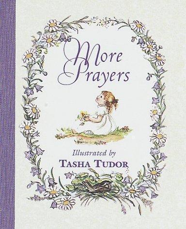 More Prayers (Life Favors)