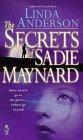 The Secrets Of Sadie Maynard (Mountains Of West Virginia, #2)