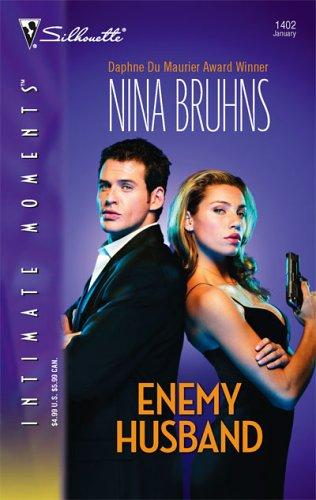 Enemy Husband (ePUB)