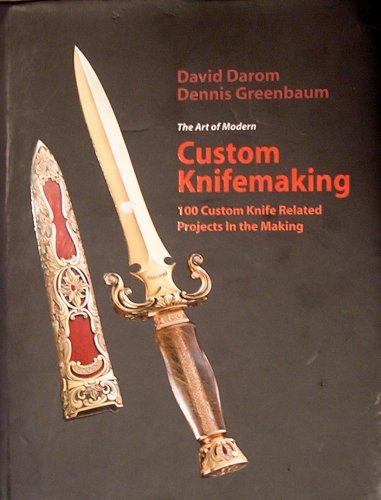the-art-of-modern-custom-knifemaking-100-custom-knife-related-projects-in-the-making
