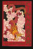 Cinnabar: A Novel Of China