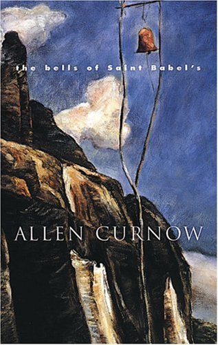 time by allen curnow Continuum -allen curnow continuum -allen curnow summary summary: the poet writes about his inability to sleep due to his inability to come up with material to write about.