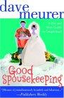 Good Spousekeeping