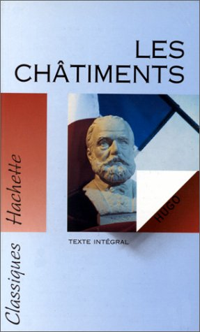 Les Châtiments by Victor Hugo