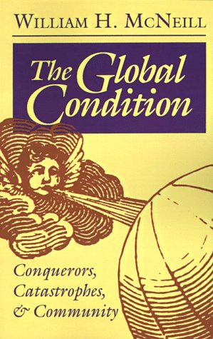 The global condition conquerors catastrophes and community by 1680004 fandeluxe Choice Image