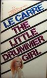 The Little Drumme...