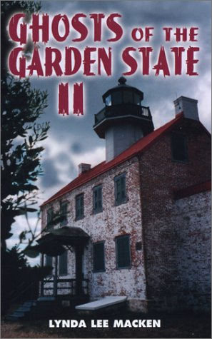 Ghosts of the Garden State II