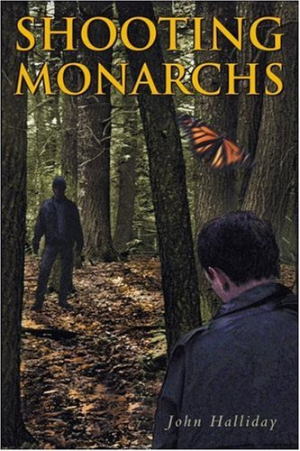 Shooting Monarchs