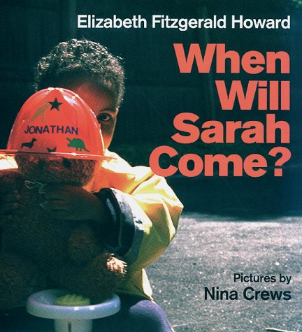 When Will Sarah Come?