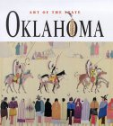 Art of the State: Oklahoma
