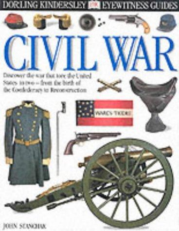 The Civil War 1850