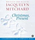 Christmas, Present CD