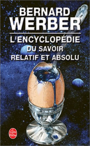 encyclopedie relative et absolue