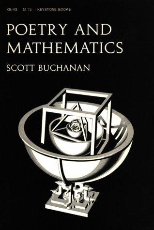 Poetry And Mathematics