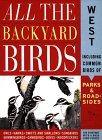 All the Backyard Birds: West