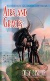 Airs and Graces (Horsemistress Saga, #2)