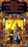The Third Book of Swords (Books of Swords, #3)