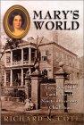 Mary's World by Richard N. Côté
