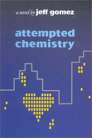 attempted-chemistry