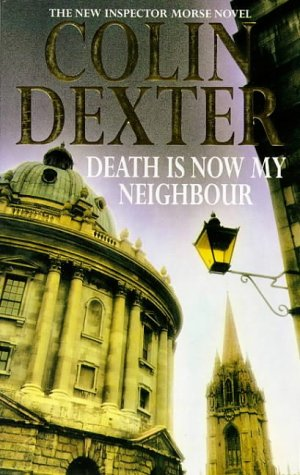 death-is-now-my-neighbour