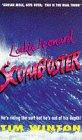 Scumbuster (Lockie Leonard, #2)