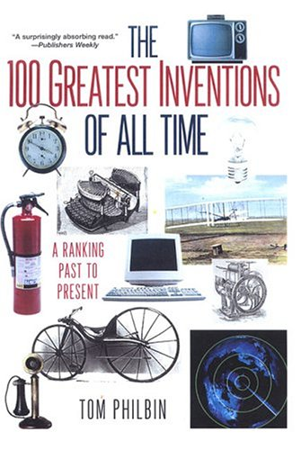 Band 7 IELTS Essay Sample | What Is The Greatest Invention Of The Last 100 Years?