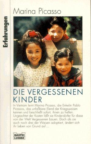 Die vergessenen Kinder