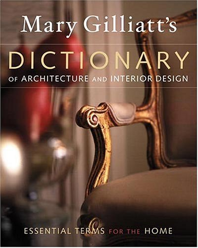 Gentil Goodreads