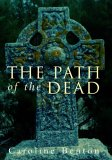 The Path of the Dead