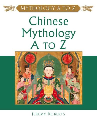 china myths china facts History for kids  ancient china the three sovereigns and the five emperors chinese mythology tells us about the first legendary rulers of ancient china these wise men and demigods ruled long before the first chinese dynasty.