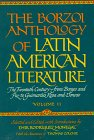 The Borzoi Anthology of Latin American Literature, Volume 2