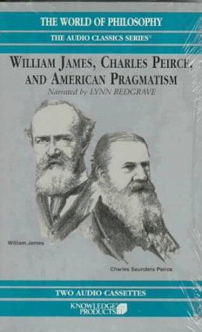 william-james-charles-pierce-and-american-pragmatism