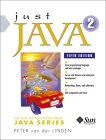 Just Java 2 [With CDROM]