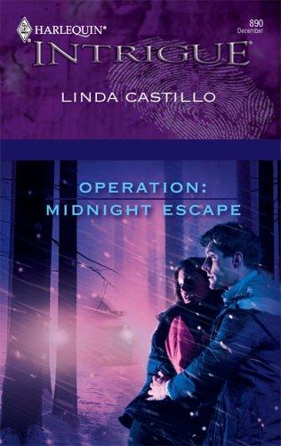 Operation: Midnight Escape