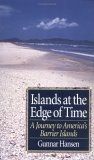 Islands at the Edge of Time by Gunnar Hansen