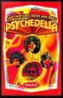 20th Century Rock and Roll: Psychedelia